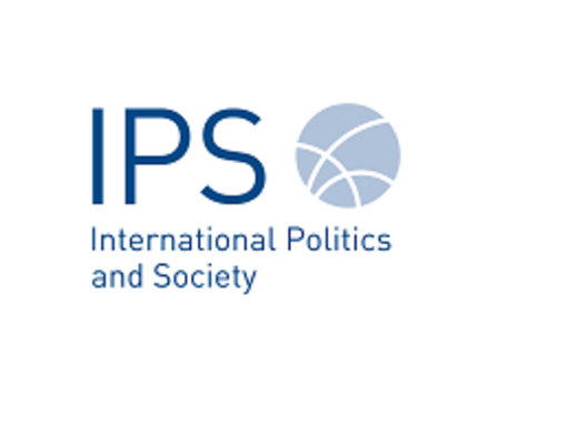 IPS Journal